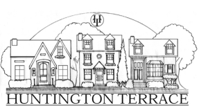 Huntington Terrace Logo
