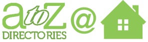 atoz_screenlogo_green